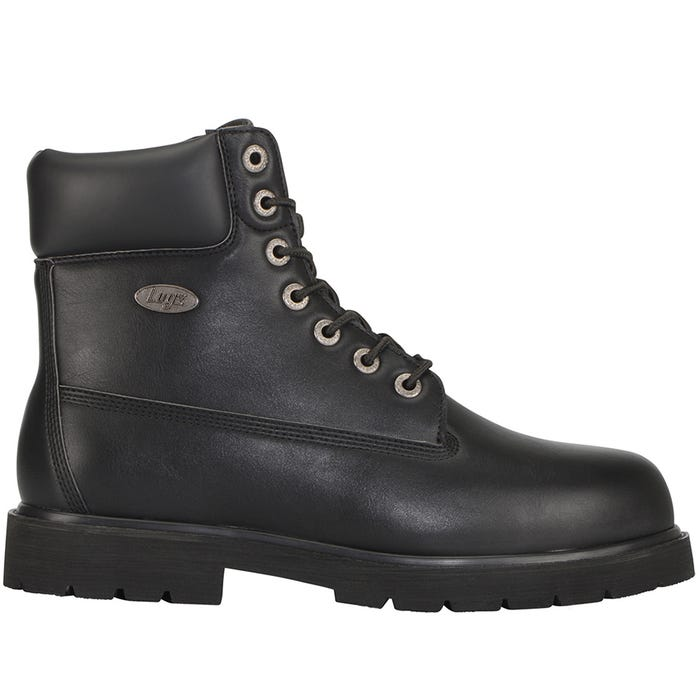 Drifter 6 Steel Toe