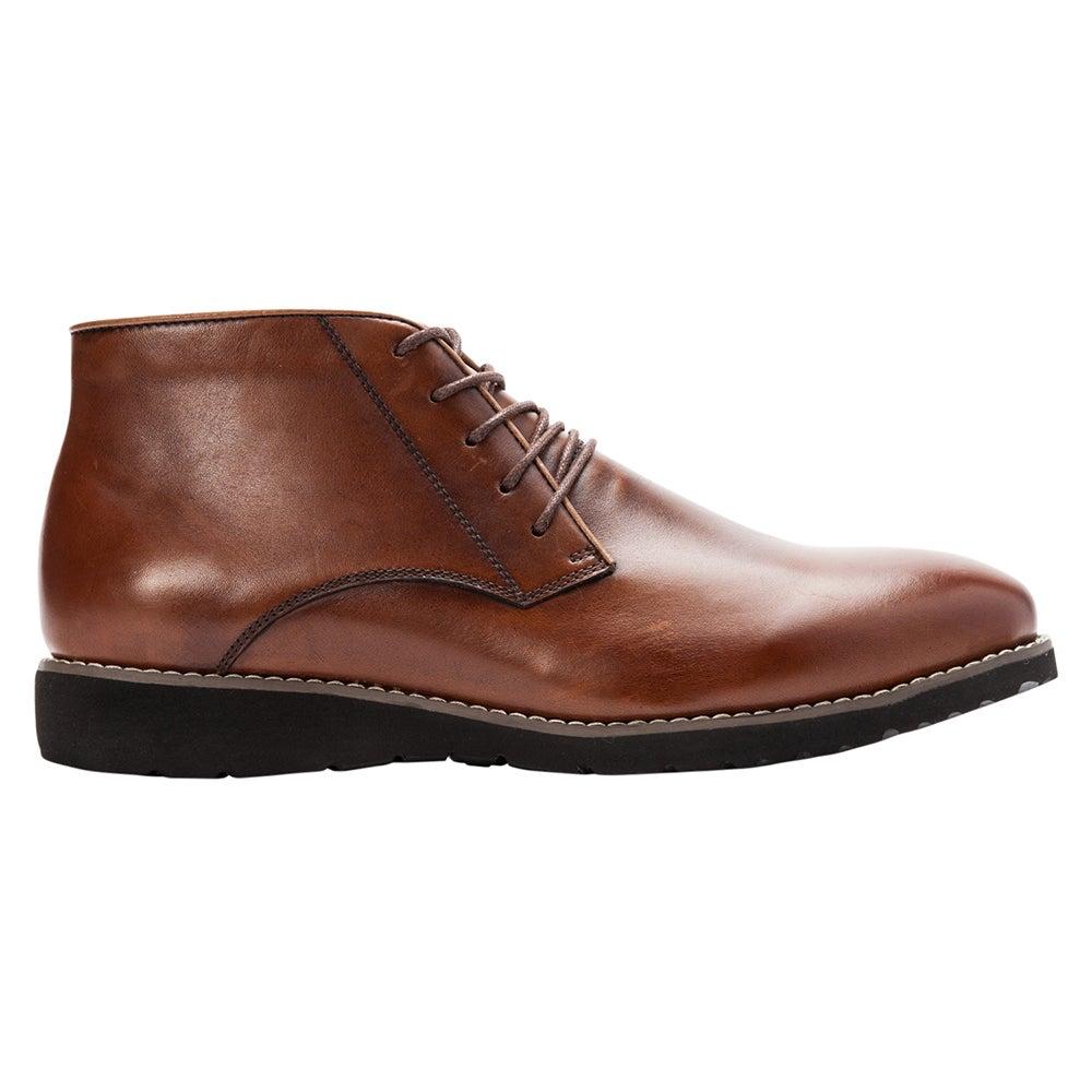 propet dress shoes