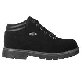 Lugz Monster Mid