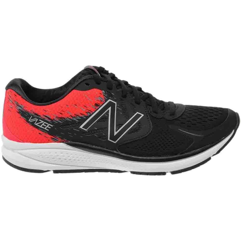 New Balance Prism Black - Mens  - Size 10.5