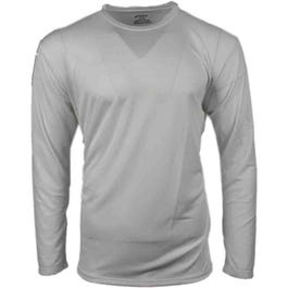 Ready Set Long Sleeve