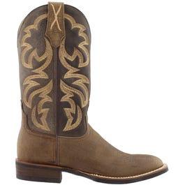 Rancher Boot