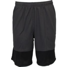 Tiebreaker Short
