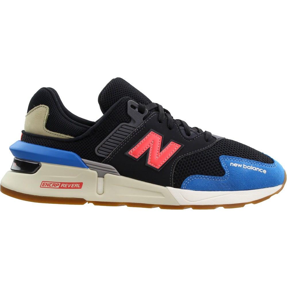 nb 997 sport