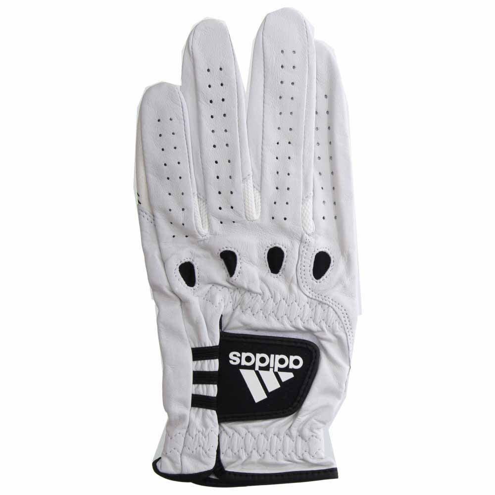 adidas Adifit 2015 Mens Golf Glove
