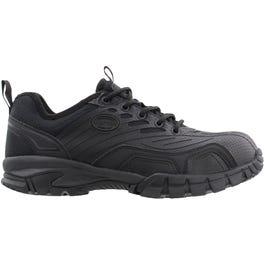 OL25010-BLK Athletic Sneaker