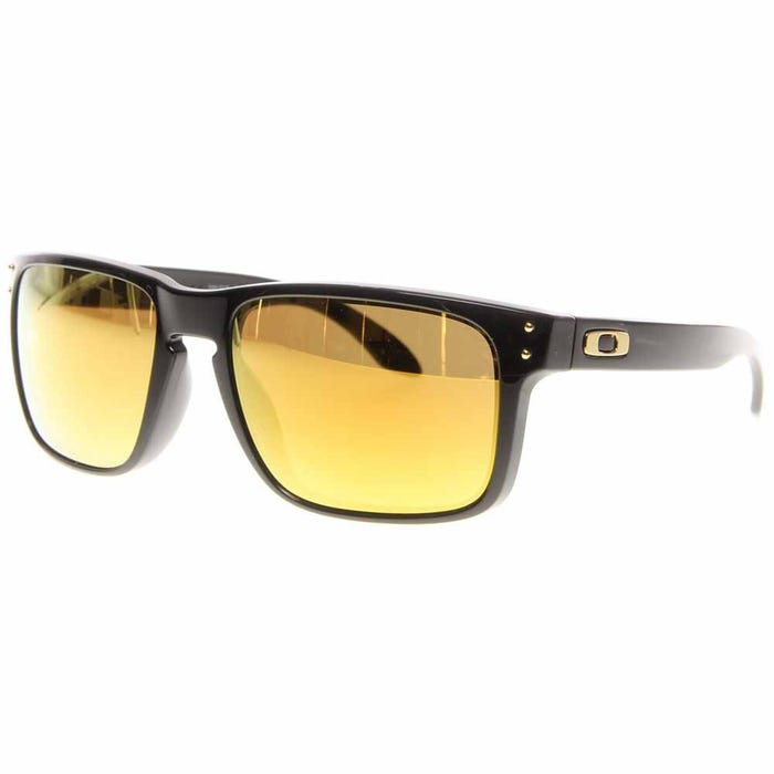 98201f05c21f1 Oakley Holbrook - Shaun White Signature Series Eyewear and free shipping on  orders more than  75