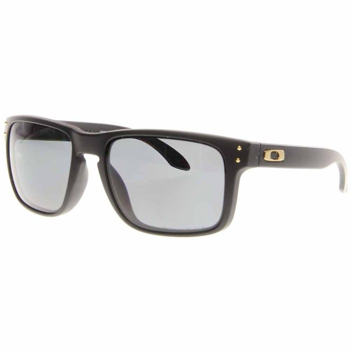 0bbe05be8f289 Oakley Holbrook Polarized - Shaun White Signature Series Eyewear and free  shipping on orders more than  75