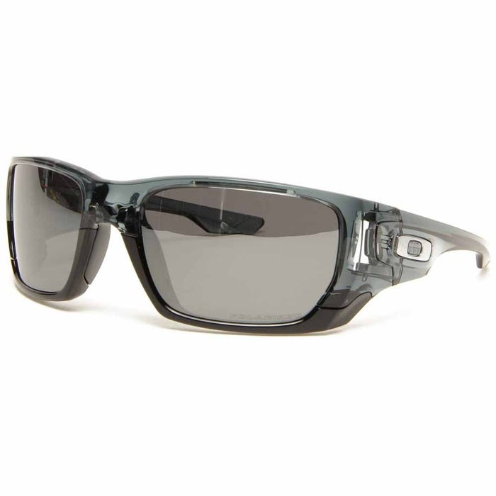 00ad7cc3e5 Oakley Polarized Style Switch Eyewear and free shipping on orders more than   75