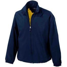 Tournament Jacket