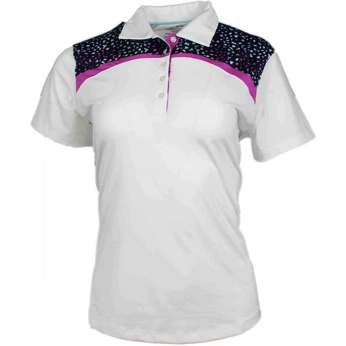 Women's Polo