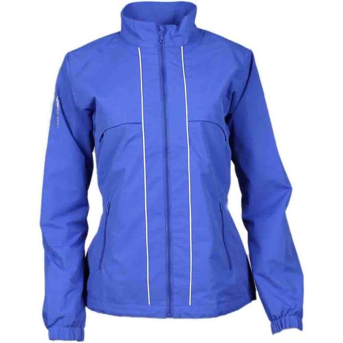 Windshirt Flap Jacket