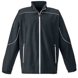Free Swing Full Zip Windshirt