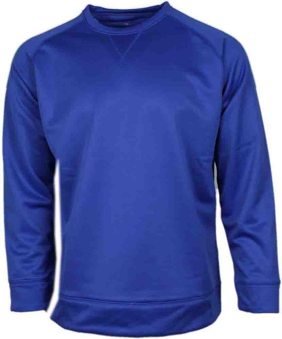 Page & Tuttle Crewneck Sweatshirt
