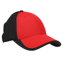 Cool Elite Colorblock Pq Cap