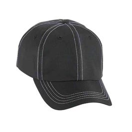 Page & Tuttle Performance Cap