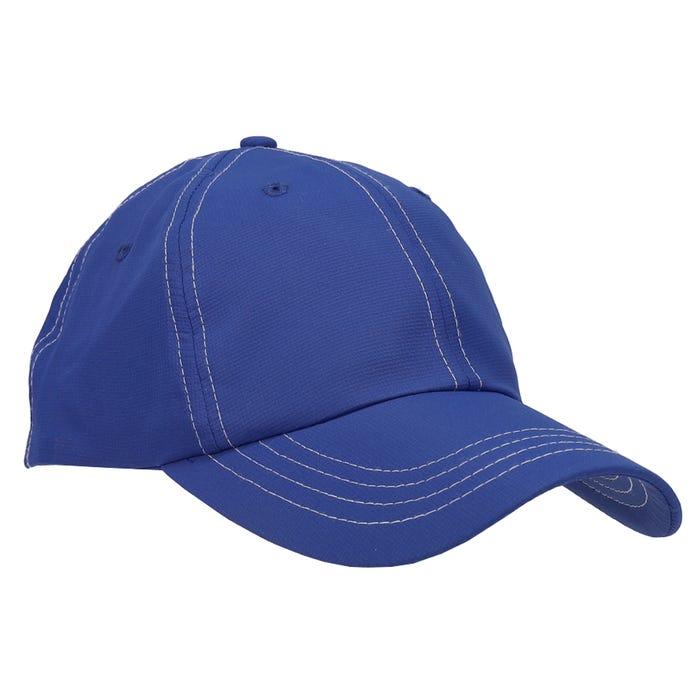 Performance Cap