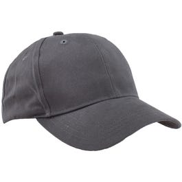 Page & Tuttle Solid Brushed Structurd Cap