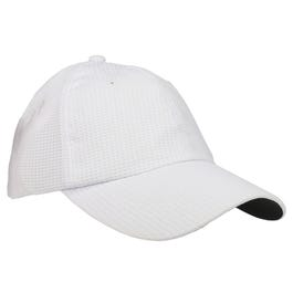 Page & Tuttle Performance Square Mesh Cap