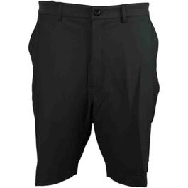 Essential Flat Front Short