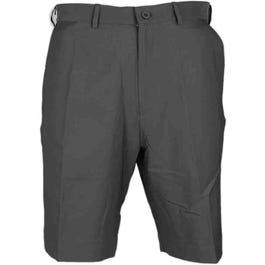 Essential Flat Front Short