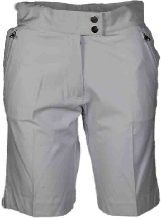 Page & Tuttle Essential Short