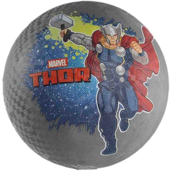 Thor Playground Ball