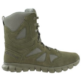 Sublite Cushion Tactical Soft Toe