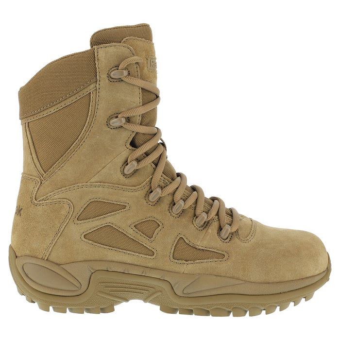 Rapid Response RB  Women's Stealth 8 inch