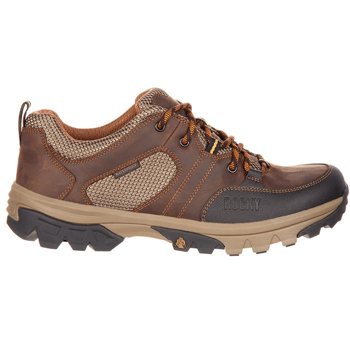 Endeaver Point Waterproof Outdoor Oxford