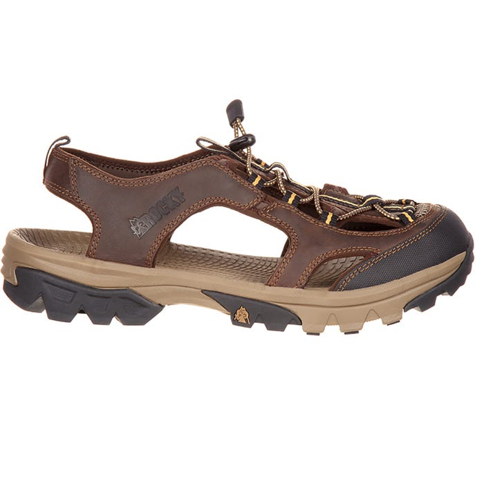 Endeaver Point Hiking Sandal