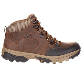 Endeaver Point Waterproof Outdoor Boot