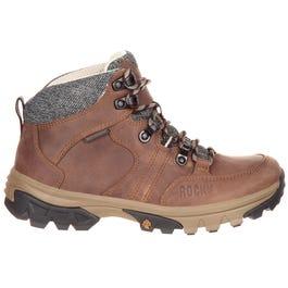 Endeavor Point Women's Waterproof Outdoor Boot