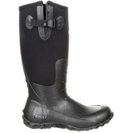 Core Rubber Waterproof Outdoor Boot