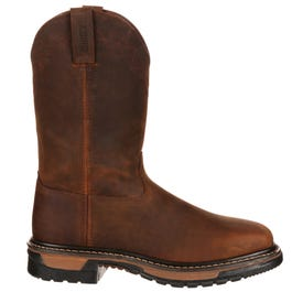 Original Ride Western Boot
