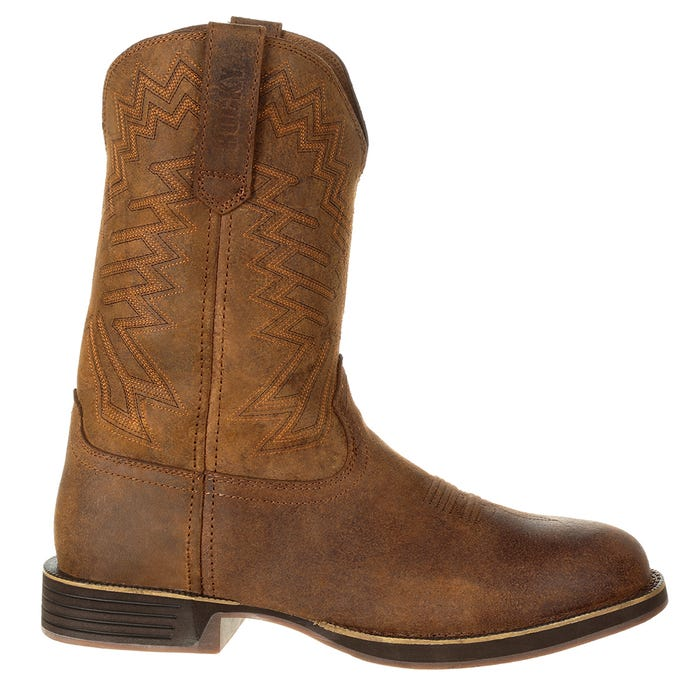 Renegade Western Boot