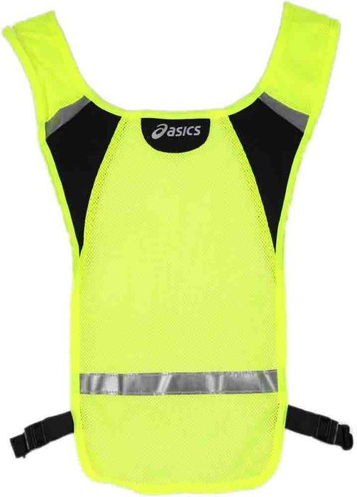 Lite Tech Vest
