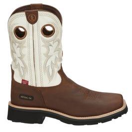 Bark Cheyenne Waterproof Composite Toe