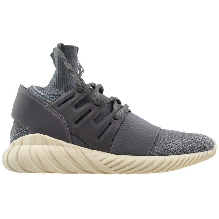f7649f40e5cb TUBULAR DOOM PK. Skip to the beginning of the images gallery