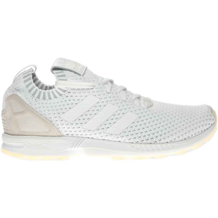 online store a76db 01075 Zx Flux Pk. Skip to the beginning of the images gallery