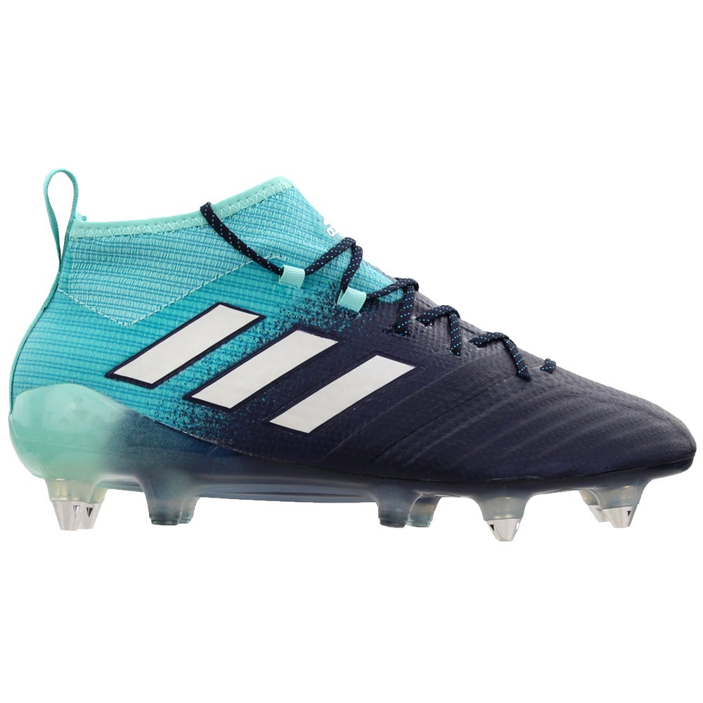 Recogiendo hojas Ilegible Edad adulta  adidas ace 171 soft ground
