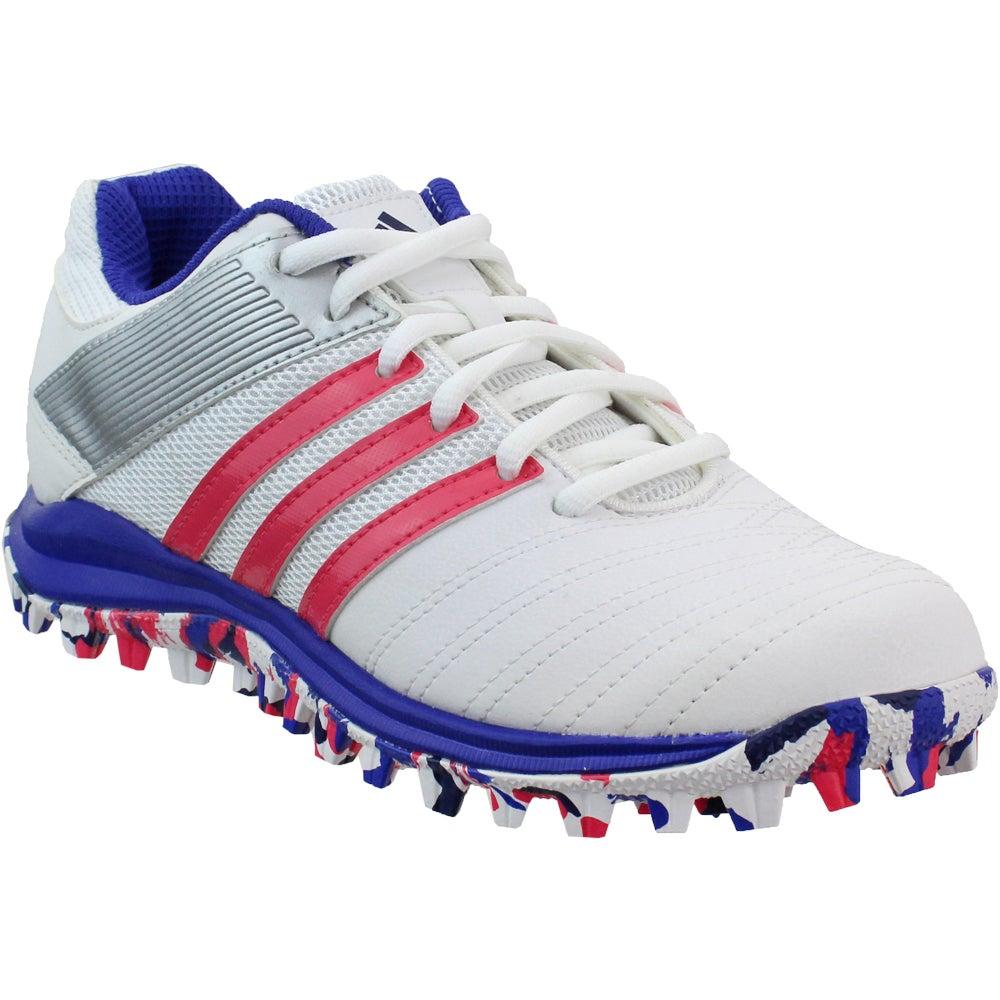 SRS.4 Field Hockey Shoes