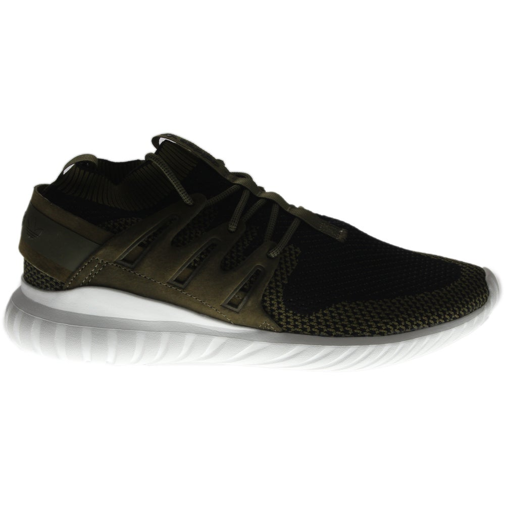 huge selection of 69daa f6b2f ... reduced adidas tubular nova pk 9eb1c 03990