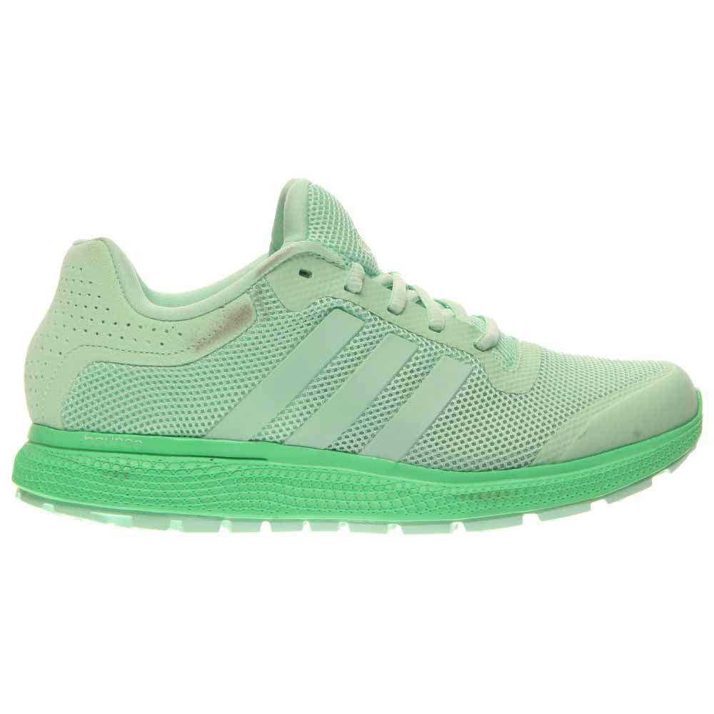 adidas energy bounce w Green - Womens  - Size 10.5