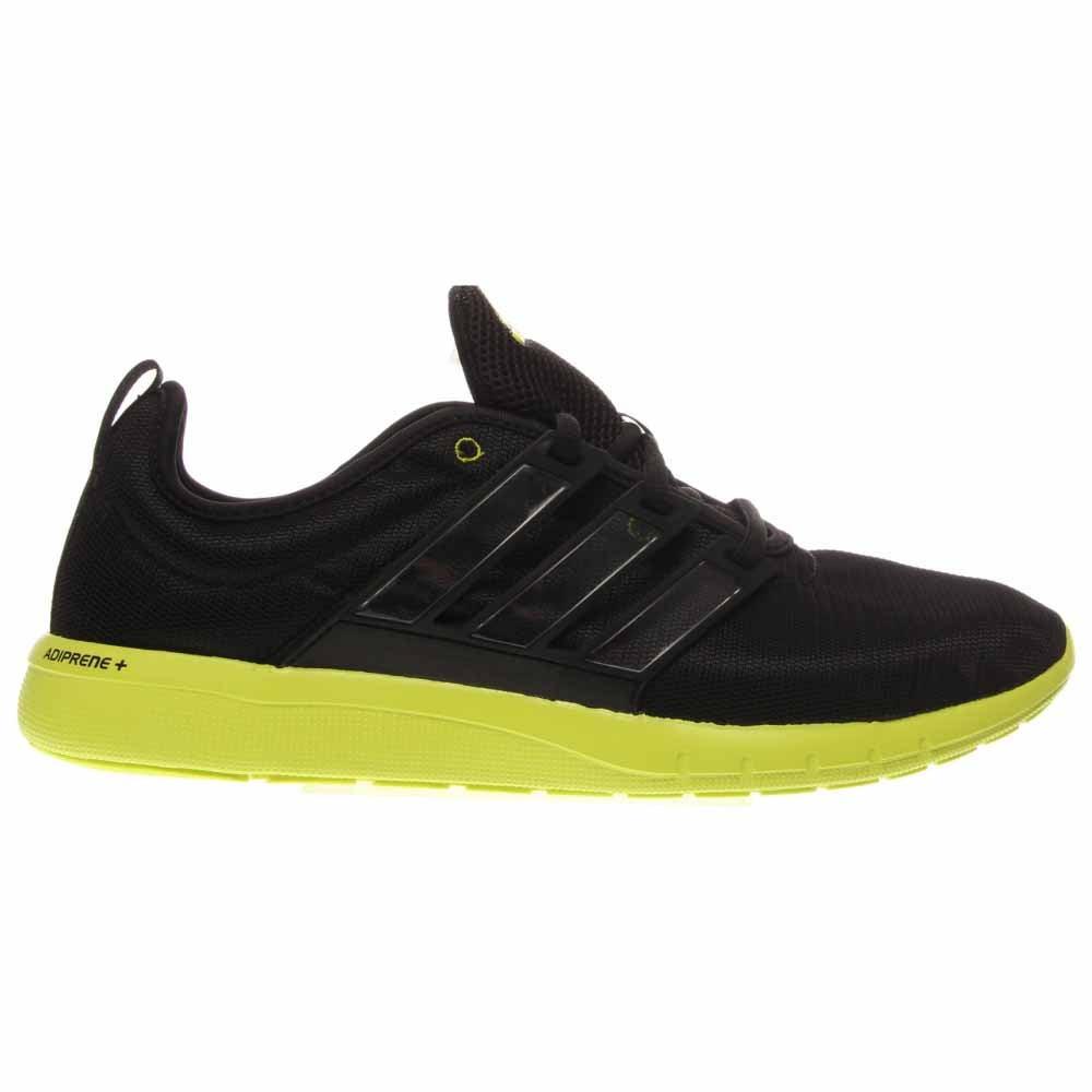 adidas Climacool Leap Black - Mens - Size 7