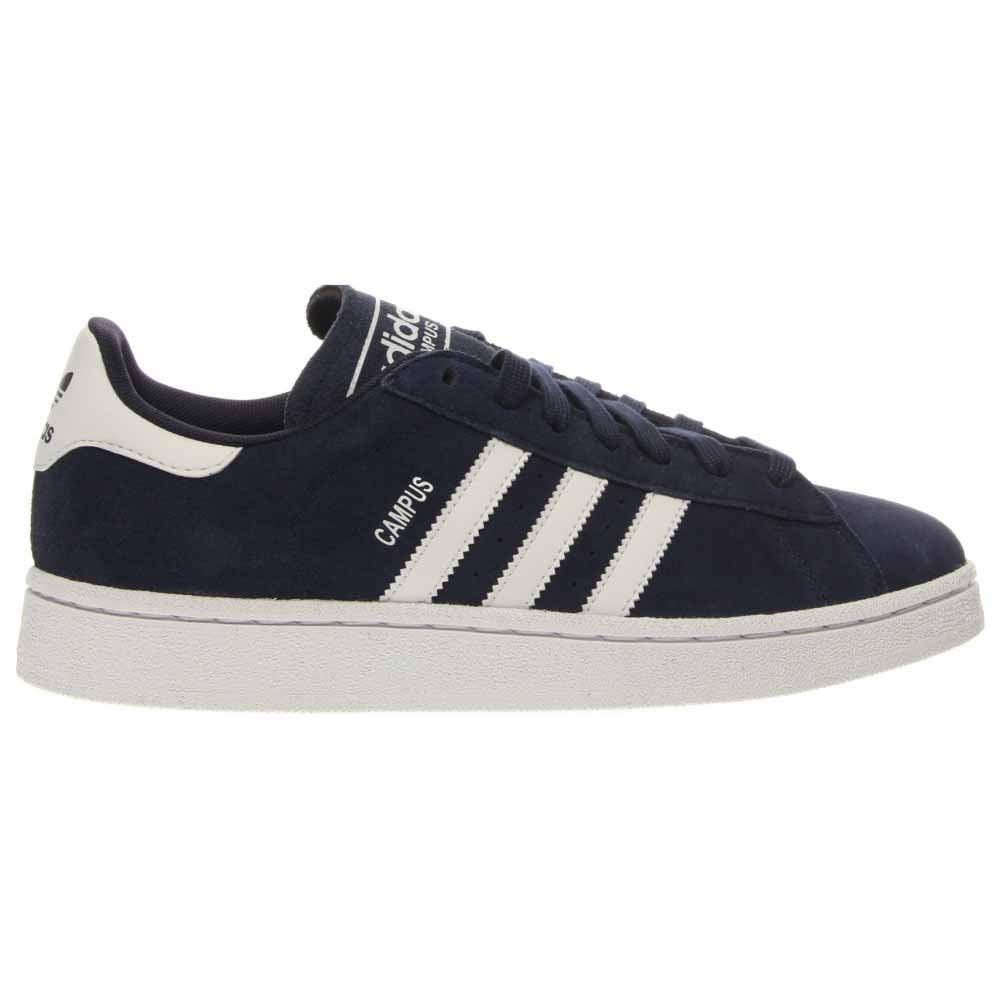 adidas CAMPUS 2 Blue - Mens  - Size 7