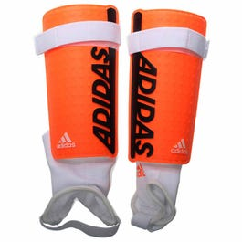 Ace Club Soccer Shin Guards