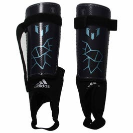 Messi 10 Youth Shin Guards
