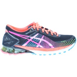 sports shoes 4daa6 e2d96 ASICS GEL-Kinsei 6 Multi Running Shoes and get free shipping ...
