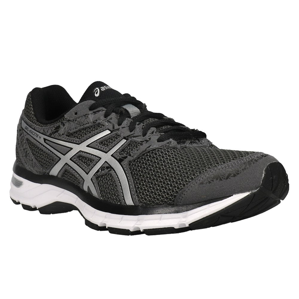 ASICS Gel-Excite 4 Running Shoes Black